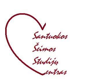 sssc_logo_uzrasai