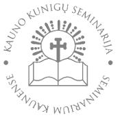 kks logo maz