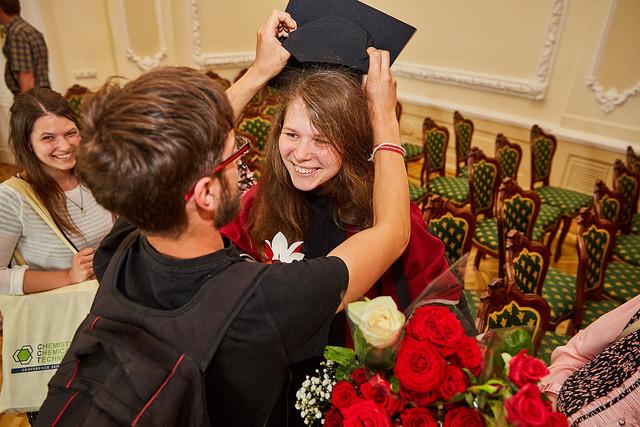 KTF diplomu teikimai 2016-irasui